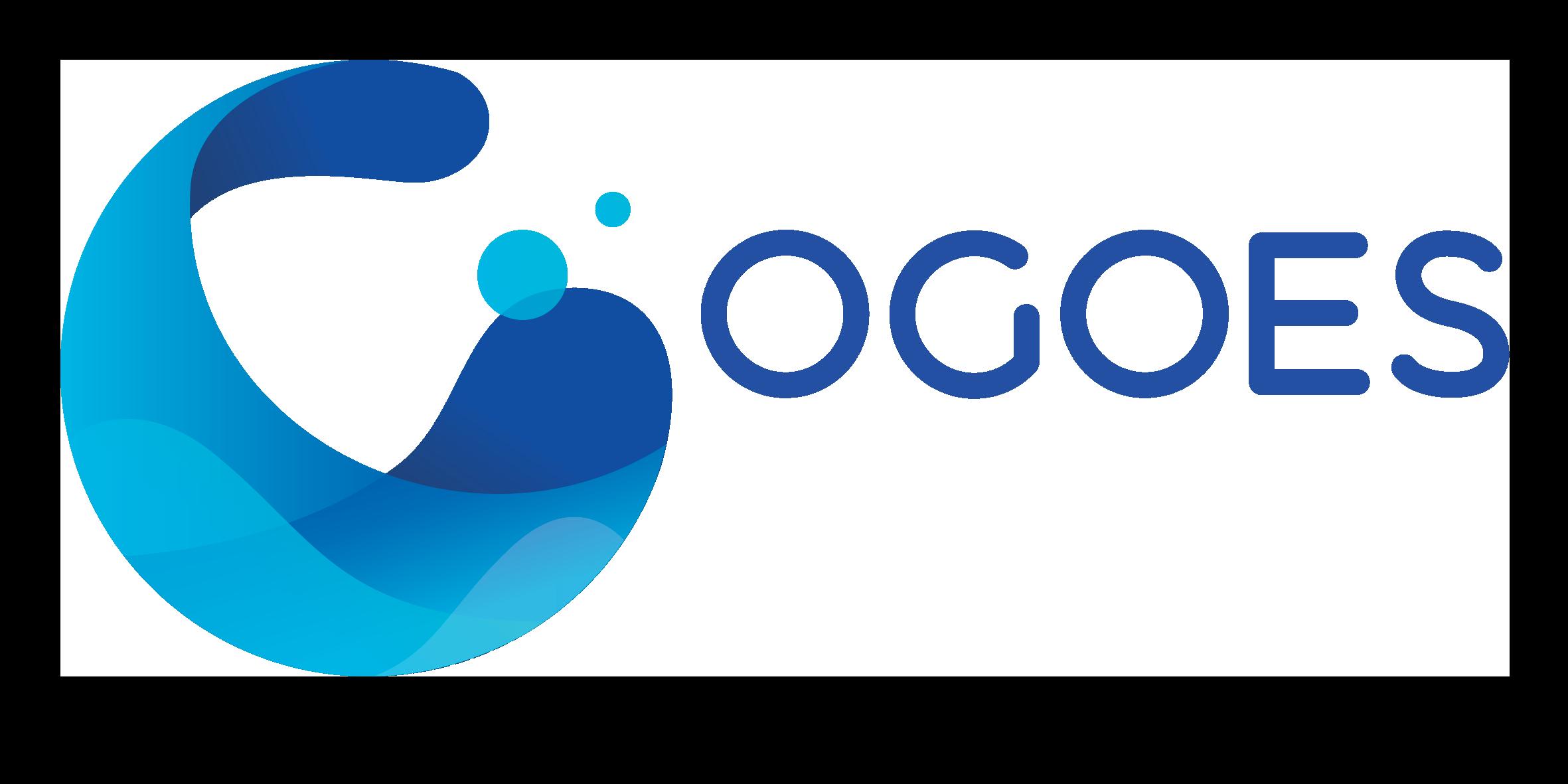 Le site de l'équipe OGOES